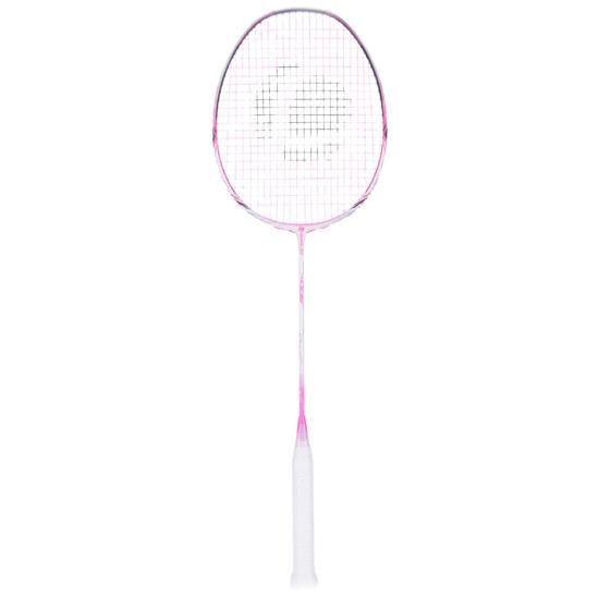 Badmintonracket BR 900S Lite - 716170