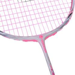 Badmintonracket BR 900S Lite - 716174