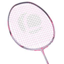 Badmintonracket BR 900S Lite - 716177