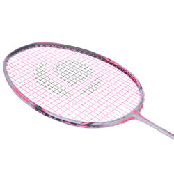 Badmintonracket BR 900S Lite - 716178