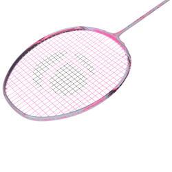 Badmintonracket BR 900S Lite - 716179