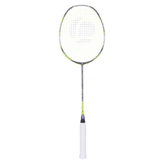 Badmintonracket BR 900 V Lite - 716191