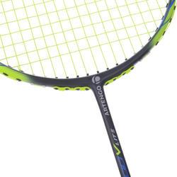 Badmintonracket BR 900 V Lite - 716195