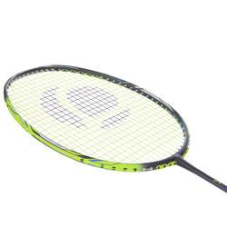 Badmintonracket BR 900 V Lite - 716198