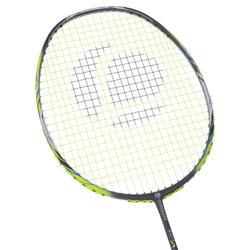 Badmintonracket BR 900 V Lite - 716199