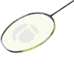 Badmintonracket BR 900 V Lite - 716200