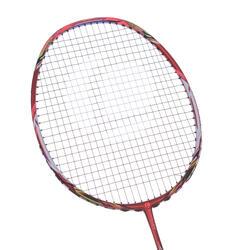 Badmintonracket BR 920 P flash rood - 716202