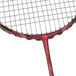 Badmintonracket BR 920 P flash rood - 716203