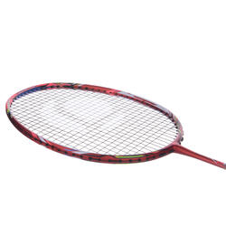 Badmintonracket BR 920 P flash rood - 716205