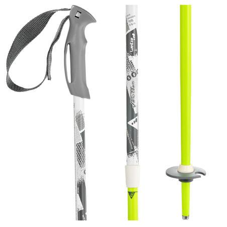 Bâtons de ski Vario500 – Enfants