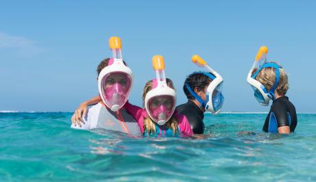 2016_Tribord_snorkeling