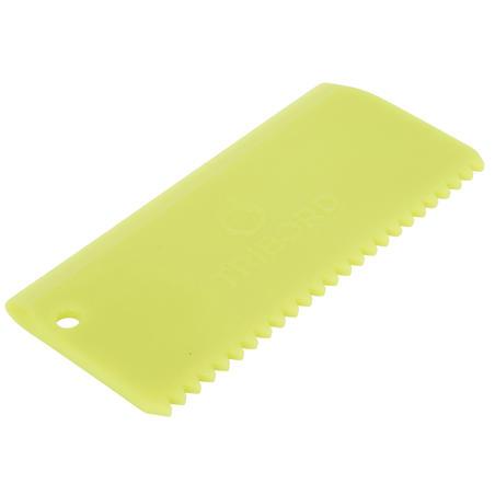 Multi Wax Box with Comb.