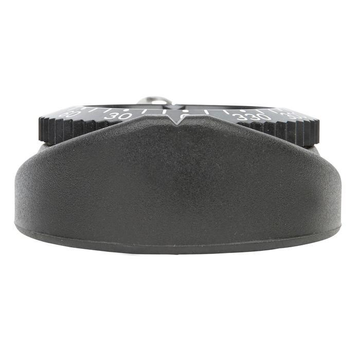 Compas de plongée clip à fixer au gilet - 716913