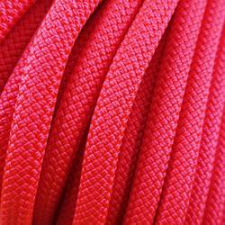 Cuerda de escalada EDGE de 8,9 mm x 100 m rosa