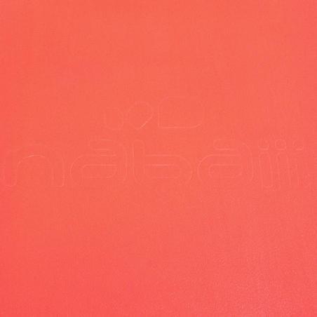 Рушник з мікрофібри XL, 110 x 175 см - Помаранчевий