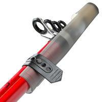 ESSENTIAL TELE 240 Fishing Rod