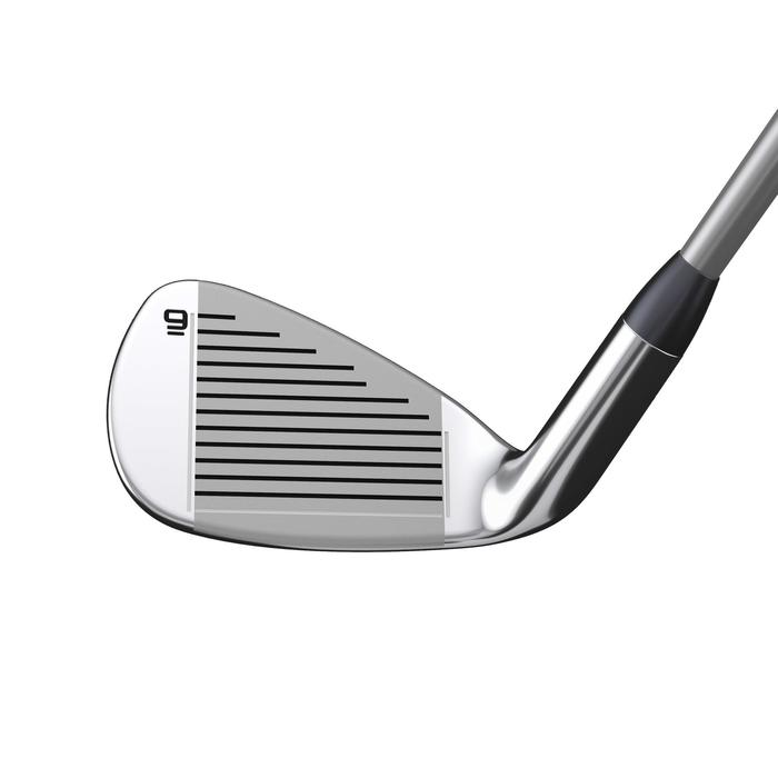 KIT de golf enfant 2-4 ANS droitier 500 - 717322
