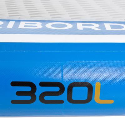 גלשן רוח מתנפח 320L