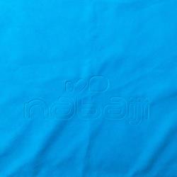 Complete zwemset Leony+ voor meisjes blauw/roze - 719850