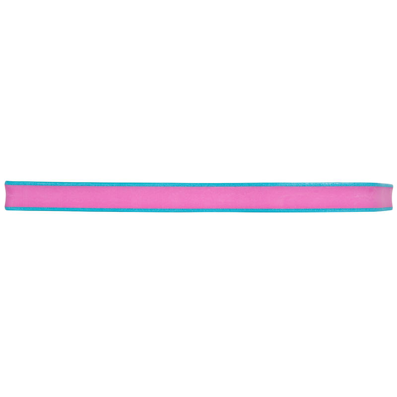 Kickboard - Turquoise Pink