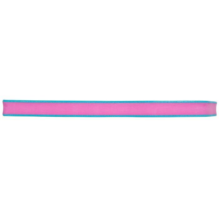 大型游泳浮板,粉紅色