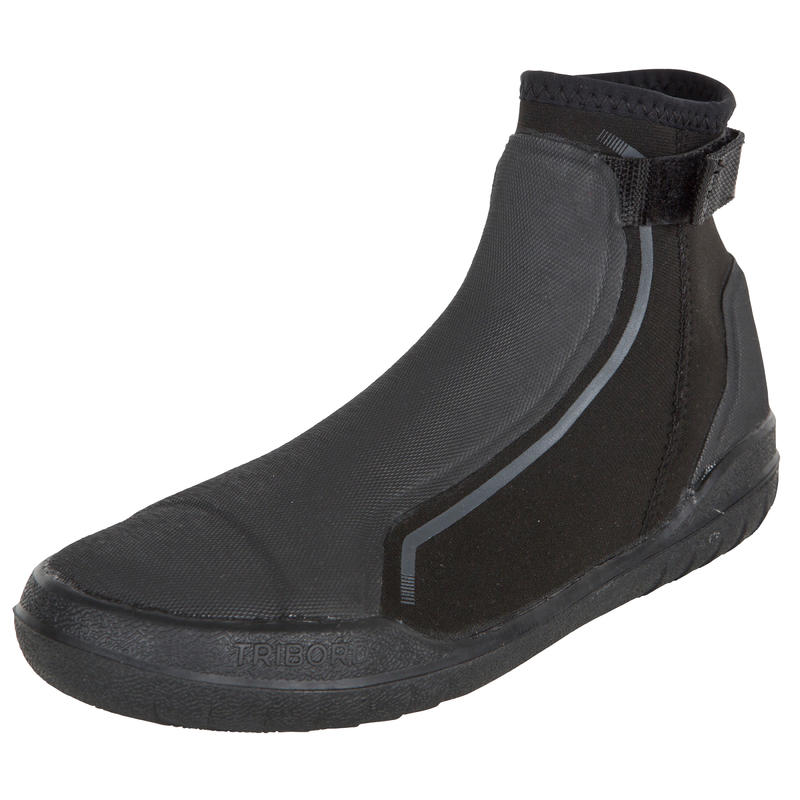 K500 Mid Kayak Booties