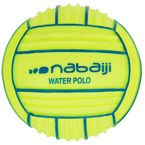 Kleine bal met grip voor het zwembad - 720693