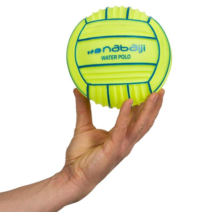 Petit ballon piscine adhérent - 720697