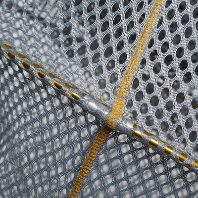 Bourriche pêche au coup LAKEEP'NET 300cm