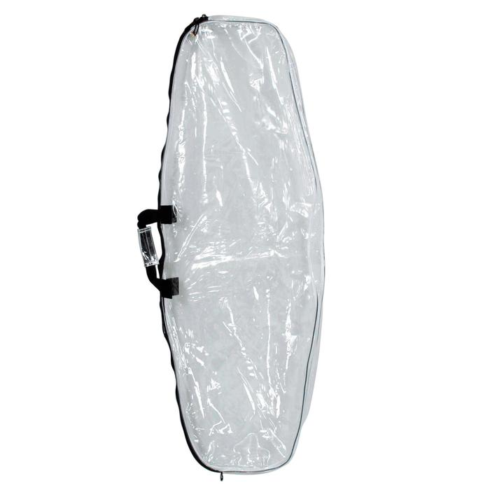 Tabla de wakeboard pack JOBE Shocker 141 cm