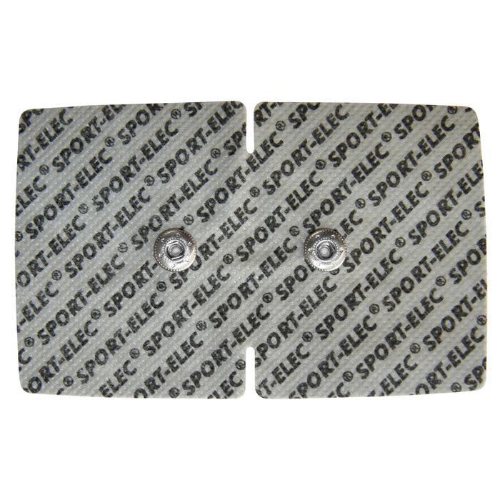 4 électrodes sans fil - 721447