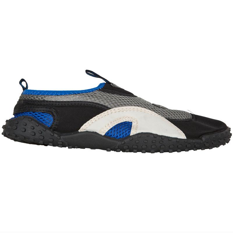 Aquashoes Hawaï