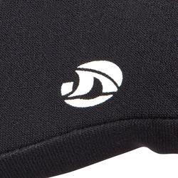 Zwemhandschoenen voor bodyboard - 721837