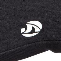 Bodyboarding  Webbed Gloves