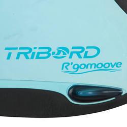 Snorkelset R'Gomoove volwassenen - 723815
