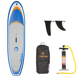 Stand Up Paddle Boards En Sup Boards Kopen Decathlon Nl