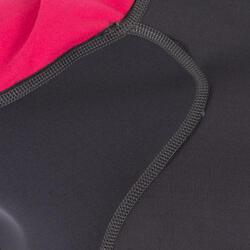 Dames zwempak OWSwim in neopreen van 4/3 mm voor koud open water - 727174