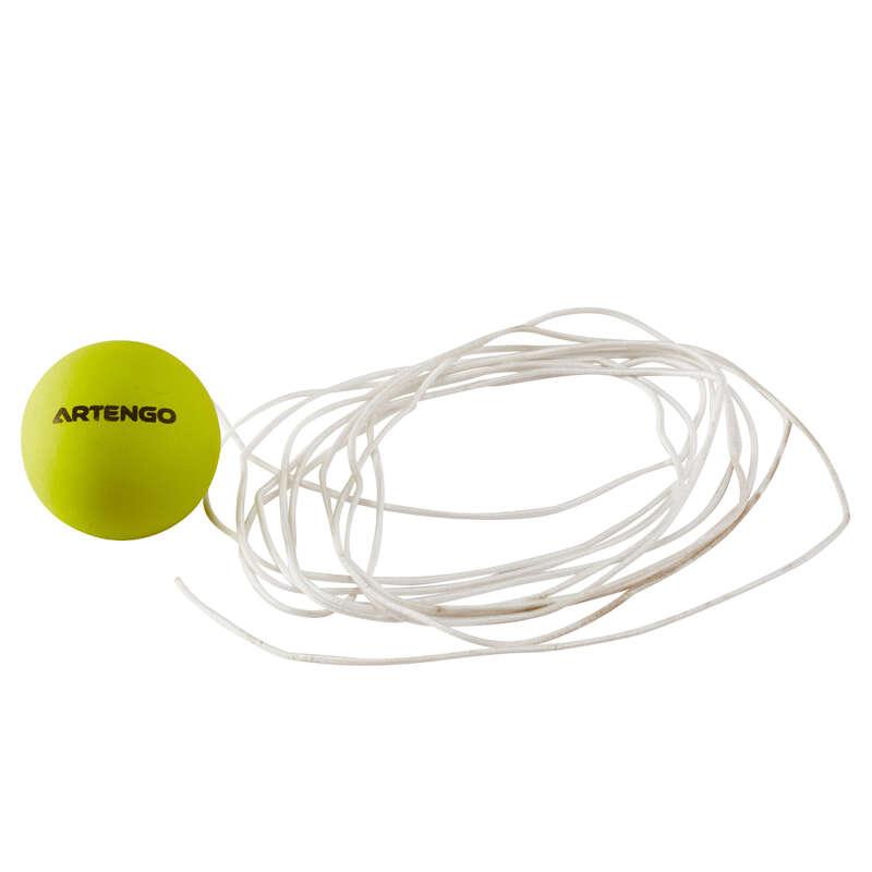 NO_NAME_FOUND Sporturi cu racheta - Set Woody Ball'S Back  ARTENGO - Alte sporturi cu racheta