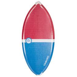 Schuimstof skimboard 100 voor kinderen 114 cm