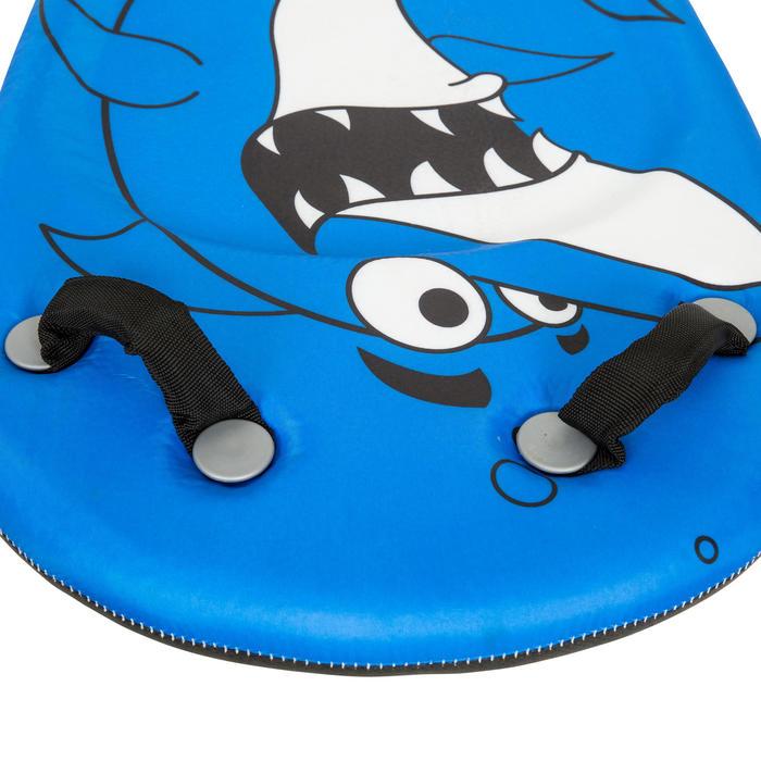 Bodyboard enfant à poignées BODYATU - 728040