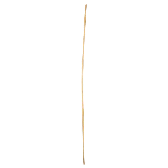 Skimboard en bois 500 pour adultes de moins de 80 kg. - 728041