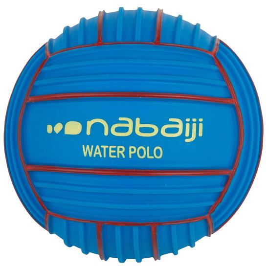 Kleine bal met grip voor het zwembad - 728279