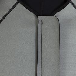 Ondershorty voor duiken neopreen SCD 100 1 mm - 7286
