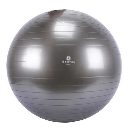 Bola de pilates e ginstica 65 cm domyos domyos by decathlon thecheapjerseys Images