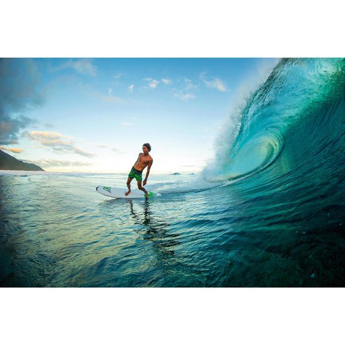 Planche de surf BIC 7'3 .
