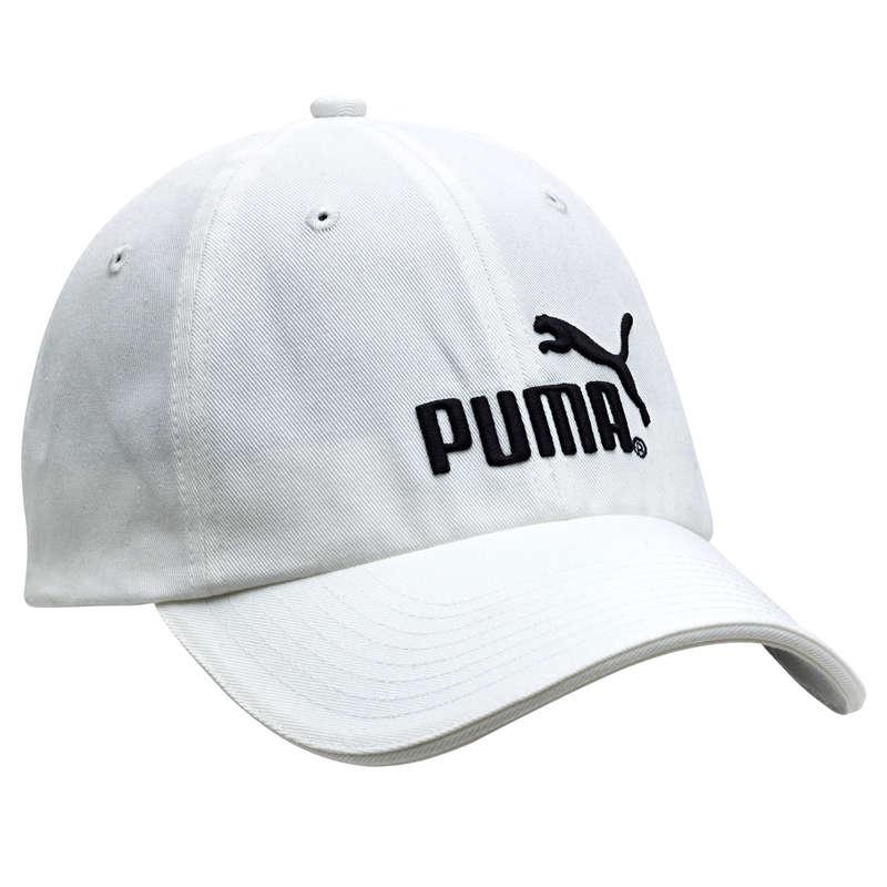 Fitness Cap