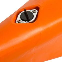 Ablassschraube für Kajak RK500-1 und RK500-2