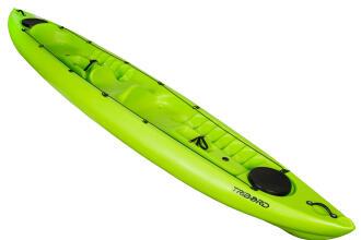 kayak-rk-100-2p-tribord