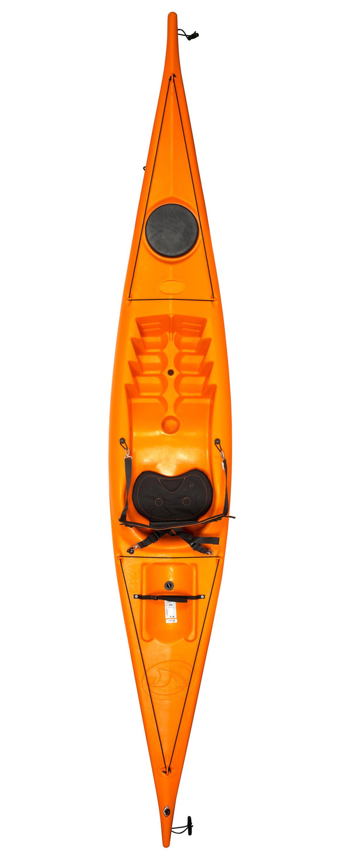 kayak-rk-100-1p-tribord