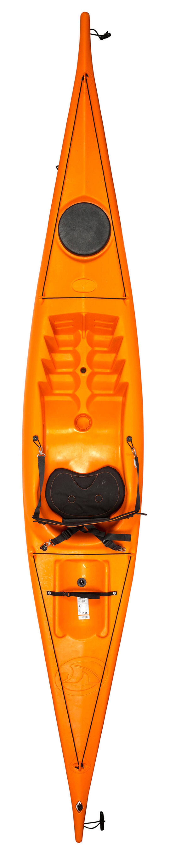 kajak-rk-100-1p-tribord